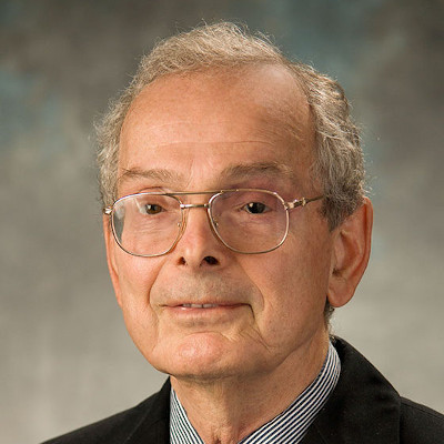 Claudio Bruno